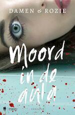 Moord in de aula - Walter Damen, Joelle Rozie (ISBN 9789089316851)