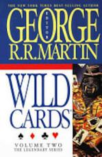 Aces High - George R. R. Martin (ISBN 9780743479349)