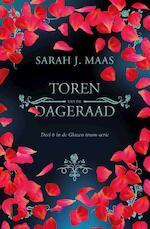 Toren van de dageraad - Sarah J. Maas (ISBN 9789022580318)