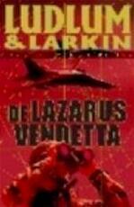 De Lazarus Vendetta