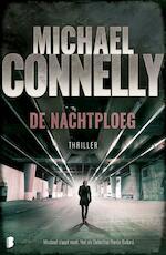 De nachtploeg - M. Connelly (ISBN 9789402310849)
