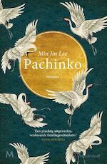 Waar wij thuis zijn - Min Jin Lee (ISBN 9789029092494)