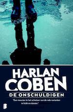 De onschuldigen - Harlan Coben (ISBN 9789022583265)