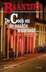 De Cock en de naakte waarheid (deel 82) - Baantjer, Peter Römer (ISBN 9789026143595)