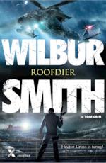Roofdier - Wilbur Smith (ISBN 9789401609043)