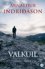 Valkuil - Arnaldur Indridason (ISBN 9789021406664)