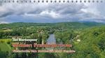 Midden Frankrijkroute - Jan Blankenspoor (ISBN 9789064558016)