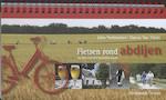 Fietsen rond abdijen - John Verbraeken (ISBN 9789058266798)