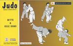 6e Kyu witte band / 5e Kyu gele band - D. Boersma (ISBN 9789077850060)