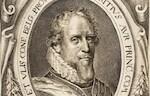 Maurits van Nassau