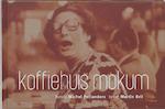 Koffiehuis Mokum - Martin Bril (ISBN 9789052601724)