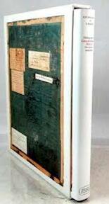 Dialoog met het geschonden beeld na 250 jaar restaureren - Roger H. Marijnissen (ISBN 9789061533405)