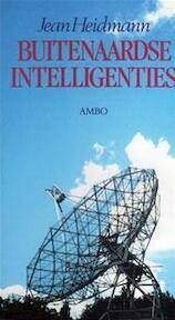 Buitenaardse intelligenties - Jean Heidmann (ISBN 9789026312496)