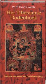 Het Tibetaanse Dodenboek (ISBN 9789020219548)