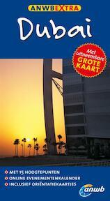 Dubai - Gerhard Heck (ISBN 9789018031626)