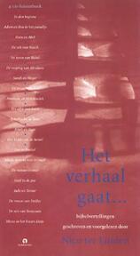 1 - Nico ter Linden (ISBN 9789054448952)