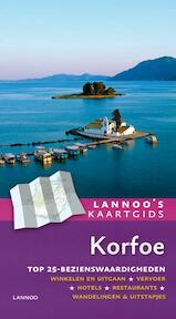 Korfoe - Des Hannnigan (ISBN 9789020991703)