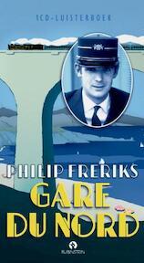 De theaterversie - Philip Freriks (ISBN 9789054446170)