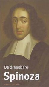 de draagbare Spinoza (ISBN 9789035133006)