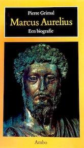 Marcus Aurelius - Pierre Grimal, Eveline van Hemert (ISBN 9789026311994)