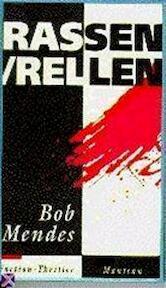 Rassen-rellen - Mendes (ISBN 9789022313091)