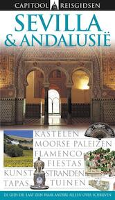 Sevilla & Andalusie - David Baird, N. M. / Tisdall Symington (ISBN 9789041033499)