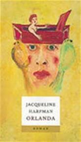 Orlanda - Jacqueline Harpman (ISBN 9789068681697)