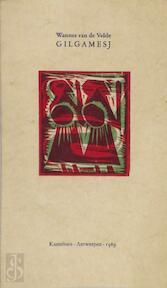 Gilgamesj - Wannes van de Velde