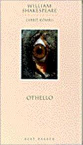 Othello - W. Shakespeare, G. Komrij (ISBN 9789035112575)