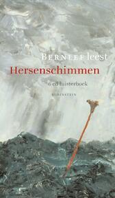 Hersenschimmen - J. Bernlef (ISBN 9789054449461)