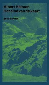 Het eind van de kaart - A. Helman (ISBN 9789029519076)