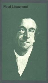 Paul Léautaud - Mels de Jong, Martin Ros (ISBN 9789029527903)