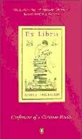 Ex Libris - Anne Fadiman (ISBN 9780140283709)