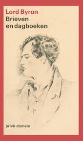 Brieven en dagboeken - Lord Byron (ISBN 9789029508537)