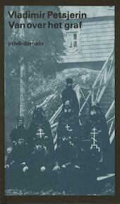 Van over het graf - Vladimir Petsjerin (ISBN 9789029533881)