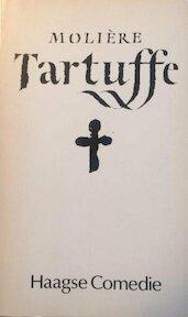Tartuffe - Haagse Comedie - Molière
