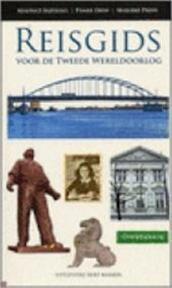 Reisgids voor de tweede wereldoorlog - M. Blessing (ISBN 9789035128019)
