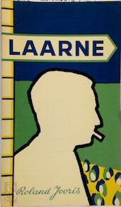 Laarne - Roland Jooris, Roger Raveel