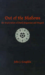 Out of the Shadows - John J. Coughlin (ISBN 9781588208019)