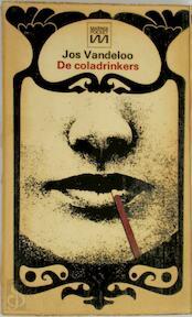 De coladrinkers - Jos Vandeloo