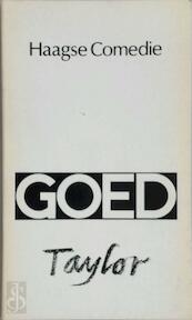 Goed - Elizabeth Taylor (ISBN 9789064030253)