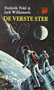 De verste ster - Frederik Pohl, Jack Williamson, Pon Ruiter (ISBN 9789062215416)