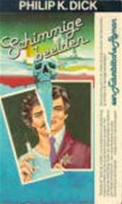 Schimmige beelden - Dick (ISBN 9789022975053)