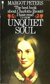 Unquiet Soul - Margot Peters (ISBN 0860075605)