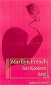 Het bloedend hart - M. French (ISBN 9789029068642)