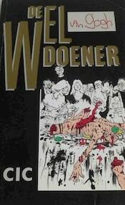 De Weldoener - Theo van Gogh (ISBN 9789050560252)