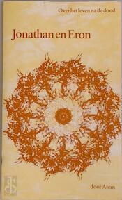 Jonathan en Eron - Atem (ISBN 9789070338183)