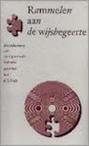 Rammelen aan de wijsbegeerte - K.T. Dröfe (ISBN 9789070338510)