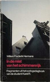 In de mist van het schimmenrijk - Willem Frederik Hermans (ISBN 9789074336024)