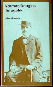 Terugblik - Norman Douglas (ISBN 9789029513135)